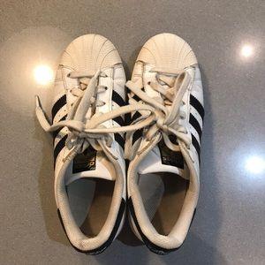 ADIDAS Original Superstar Sneakers